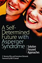 A Self-Determined Future with Asperger…