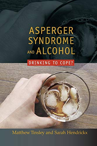 asperger-syndrome-and-alcohol-drinking-to-cope