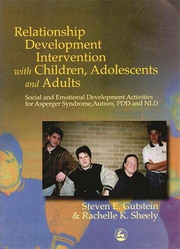 relationship-development-intervention-with-children-adolescents-and-adults