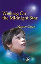 Wishing on the midnight star : my Asperger…