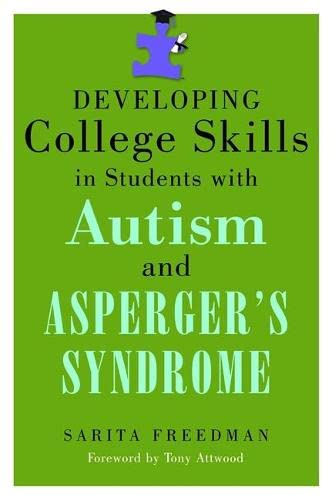 developing-college-skills-in-students-with-autism-and-aspergers-syndrome