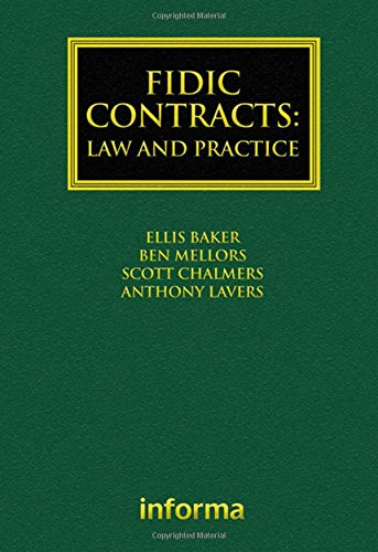 fidic-contracts-law-and-practice-construction-practice-series