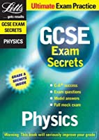 Science : ultimate exam practice / Graham…