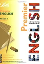 Premier English 6-7 by Lynn Huggins-Cooper