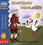 King Zing's Gong Song (Active Readers…
