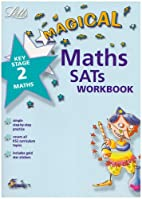 Key Stage 2 Maths: Revision Workbook (Letts…