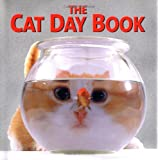 [???]: The Cat Day Book