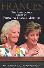 Frances: The Remarkable Story of Princess…