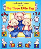 Look and Learn with the Three Little Pigs by…