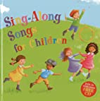 Sing-Along Songs for Children: Join in with…