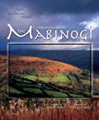 Companion Tales to the Mabinogi (Legend &…