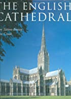 The English Cathedral by Tim Tatton-Brown