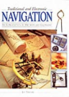 Traditional and Electronic Navigation: An…