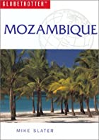 Mozambique Travel Pack (Globetrotter Travel…
