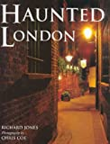 Coe, Chris: Haunted London