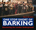 One Stop Short of Barking: Uncovering the…