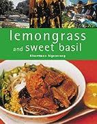 Lemongrass and Sweet Basil: Traditional Thai…