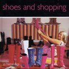 Shoes and Shopping by Jo Hemmings