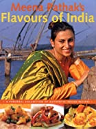 Meena Pathak's Flavours of India by Meena…