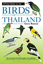 A Field Guide to the Birds of Thailand by…