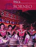 Payne, Junaidi: This is Borneo
