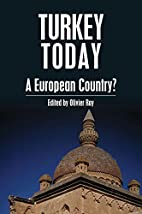 Turkey Today: A European Country? (Anthem…