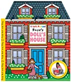Let's Pretend Rose's Doll's House by Roger…