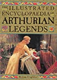 Coghlan, Ronan: The Illustrated Encyclopaedia of Arthurian Legends