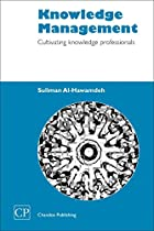 Knowledge Management: Cultivating Knowledge…