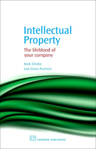 intellectual-property-the-lifeblood-of-your-company-chandos-intellectual-property