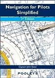 Swan, John: Navigation for Pilots Simplified