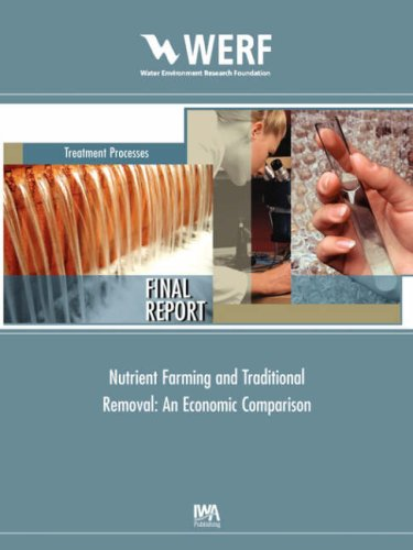 nutrient-farming-and-traditional-removal-an-economic-comparison-werf-report