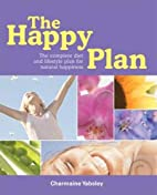 The Happy Plan: The Complete Diet and…