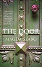 The Door by Magda Szabo