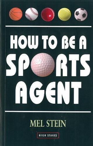 how-to-be-a-sports-agent