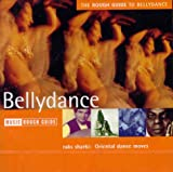 Rough Guides: The Rough Guide to Bellydance (Rough Guide World Music CDs)