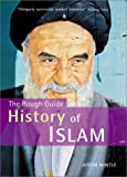 Rough Guides: Rough Guide History of Islam