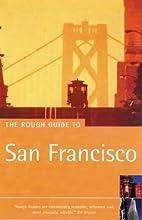 The Rough Guide to San Francisco by Deborah…