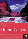 Rough Guides: Rough Guide to Grand Canyon
