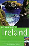 Connolly, Mark: The Rough Guide To Ireland