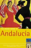 Mark Ellingham: The Rough Guide to Andalucia