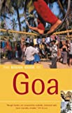 Abram, David: The Rough Guide to Goa