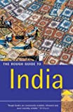 Rough Guides Staff: The Rough Guide to India