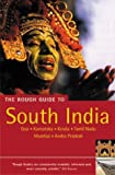 Abram, David: The Rough Guide to South India
