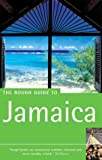 Thomas, Polly: The Rough Guide to Jamaica