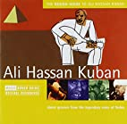The Rough Guide to The Music of Ali Hussan…