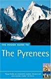 [???]: Rough Guide Pyrenees