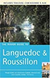 [???]: Rough Guide Languedoc &amp; Roussillon
