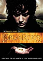 The Rough Guide to the Lord of the Rings by…