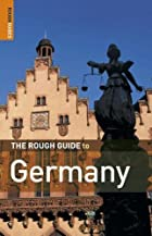 The Rough Guide to Germany by Gordon…
